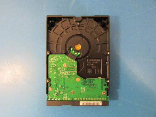 """Western Digital WD400JB Caviar SE 40GB 3.5/"""" HDD WD400JB-00JJC0"""