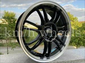 Dotz-Shift-Felgen-18-Zoll-fuer-BMW-1er-2er-3er-4er-F30-F31-E90-F20-F33-F36-Mini