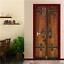 3D-Door-Sticker-Wood-Adhesive-Waterproof-Wallpaper-for-Doors-Living-Room-Bedroom thumbnail 93