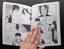 """thumbnail 8 - [ADULT] """"Glass Sky"""" by Yugi Yamada (Oneshot YAOI Manga)"""