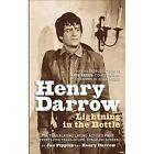 Henry Darrow: Lightning in the Bottle (Hardback) by Jan Pippins, Henry Darrow Delgado (Hardback, 2015)