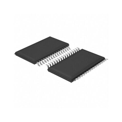 5PCS X MAX16834AUP+T TSSOP MAX