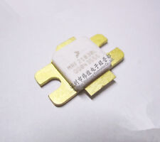 1PCS SD2931-10 Professional one-stop high frequency tube Microwave RF power ampl