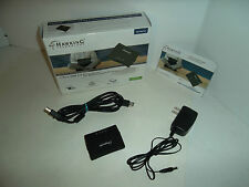 Hawking Wired Ethernet 1-Port USB Print Server for Multifunction Printers HMPS1U
