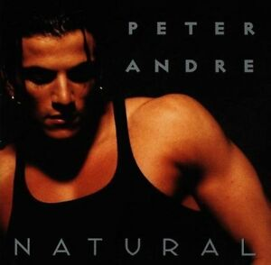 Peter-Andre-Natural-1996-CD