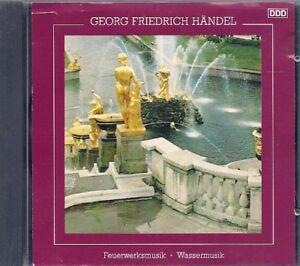 CD-CLASSIQUE-GEORG-FRIEDRICH-HANDEL-FEUERWERKSMUSIK