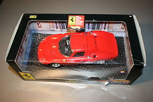 Hot-Wheels-Ferrari-250-LM-1964