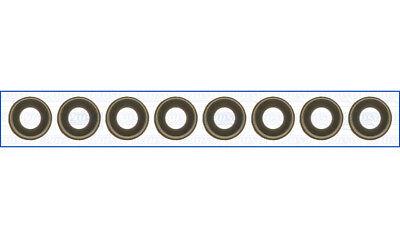 Ajusa 57017300 Seal Set valve stem