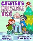 Chester's Christmas Visit by Ann M Page (Paperback / softback, 2014)