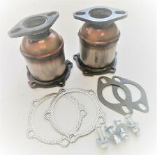 Catalytic Converter Fits/>Kia Sedona 3.5 L 2002-2003-2004-2005  driver side 16529