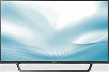 Artikelbild Sony KDL-40WE665BAEP Schwarz LED-Fernseher