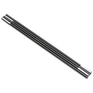 Panorama-Aluminium-Generic-Spare-Swag-Pole-Replacement-2400mm