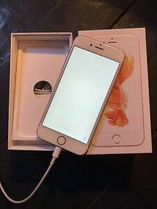 Apple-iPhone-6-S-Plus-128-Go-Or-Rose-O2-A1633