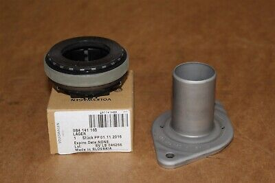 For BMW E46 M3 01-06 Guide Sleeve Clutch Release Bearing Genuine 23117512866