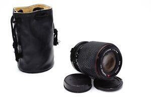 Olympus-OM-Tokina-SD-70-210mm-1-4-5-6-kompaktes-Tele-Objektiv-lens-Digital