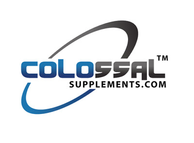 Colossal Supplements Com