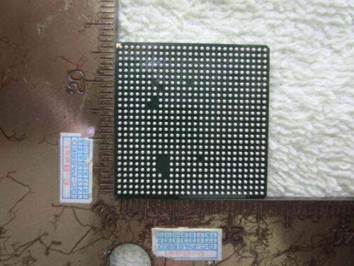 1x LGEI01DC-R-T8 LGE1O1DC-R-T8 LGE10IDC-R-T8 LGE101DC-R-TB LGE101DC-R-T8 BGA IC