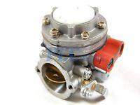 Carburetor Stihl 070 090 090g 090av Chainsaws Replaces Original Lb-s9 I Cca18