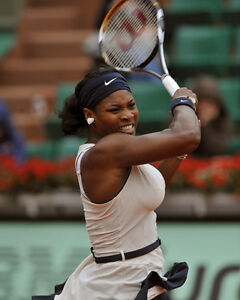 Williams-Serena-37275-8x10-Photo
