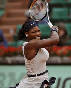 Williams-Serena-37275-8x10-Photo