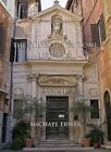 The Churches of Rome, 1527-1870: Vol. 2 by Michael Erwee (Hardback, 2014)