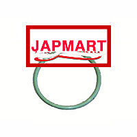 HINO TRUCK FD1J RANGER SUPER6 J08CTF 96-02 O-RING THERMO CASE TO OUTLET 5087JMA1