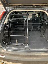 2013 Onwards Ford Kuga Dog Guard and Variable Boot Divider G1325B