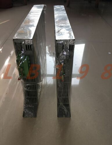 One Siemens 6SE7028-0ES87-2DA1