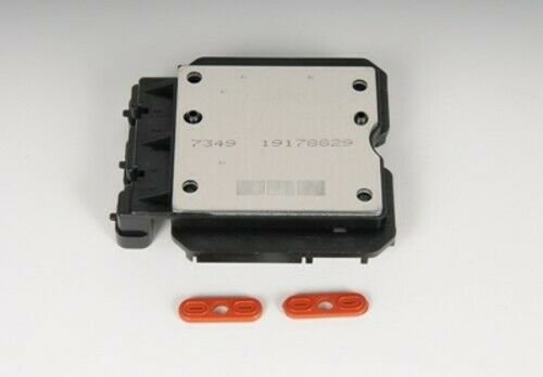 ACDelco D1974F GM Original Equipment Ignition Control Module without Coil