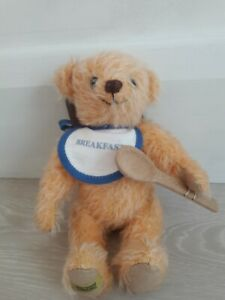 Limited-Edition-Merrythought-Mohair-Jointed-Breakfast-Bear