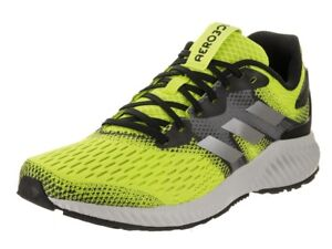 pretty nice 9d782 f6a1a Details about Adidas Aerobounce M Men's Comfortable Running Shoes CG4189