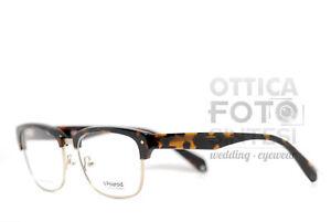 Occhiali Da Vista Polaroid Pld D318 086 (oro-Tartarugato) xaxyYrB