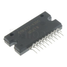 ON Semiconductor STK672-632AN-E SIP Stepper Motor Driver IC 42 V 2A 19-Pin