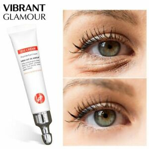 Eye-Cream-Peptide-Collagen-Anti-Wrinkle-anti-aging-Remover-Dark-Circles-Eye-car