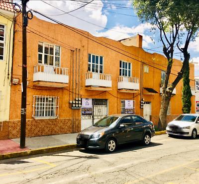 Casa en venta, Valentín Gómez Farías, Venustiano Carranza