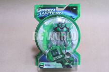 Green Lantern STEL  w/ Power Ring   Action Figure    #MF3