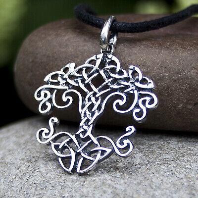 Peacock \u2022 Jewelry Sets \u2022 Handmade Photo Jewelry \u2022 Glass Cabochon Pendant