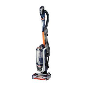 Shark Anti Hair Wrap Upright Pet Vacuum Cleaner NZ801UKT - 5 Year Guarantee