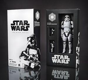 Star-Wars-Force-Awakens-Black-Series-First-Order-Stormtrooper-SDCC-6-Inch-Figure