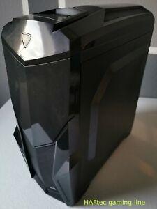 Schnapp-Gaming-PC-AMD-6-Core-NVIDIA-GTX-zum-Tiefpreis-WLAN-integriert