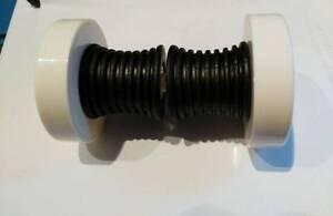 Ricambio Titan set maniglia Kendo box doccia 1pz. | eBay