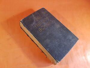 die-Bibel-oder-die-ganze-heilige-Schrift-des-alten-und-neuen-Testament-AMBU1189