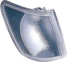 Piloto luz intermitente delantero derecho FORD FIESTA Mk3 (89 -  95)