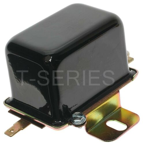 Voltage Regulator Standard VR101T