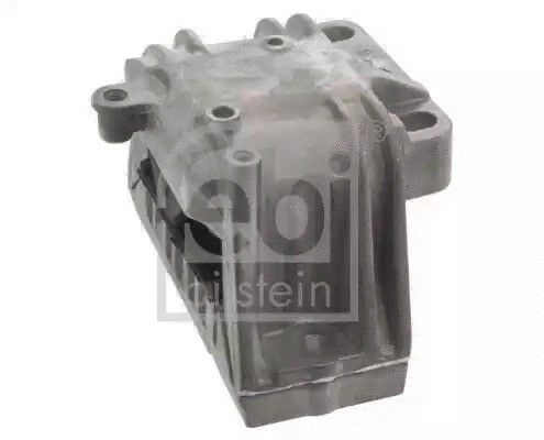 Engine Mounting FEBI BILSTEIN 23018