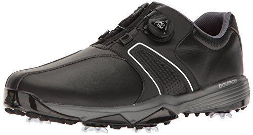 Adidas golf q44954 wd Uomo 360 traxion boa wd q44954 c shoe4e - scegliere sz / colore. 857a54