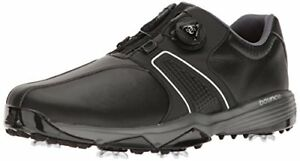 adidas Golf Q44954 Mens 360 Traxion Boa WD C Shoe4E- Choose SZ/Color.