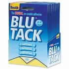 Bostik Blu Tack Economy - 80108