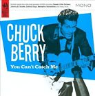 You Can't Catch Me by Chuck Berry (CD, Mar-2010, Snapper)