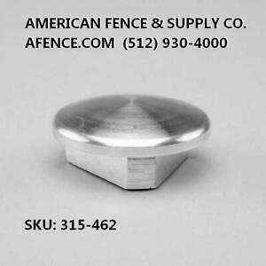 """Pipe. Hollaender Speed-Rail 1/"""" Side Outlet Tee E Connector #11 Fits 1 1//4/"""" O.D"""